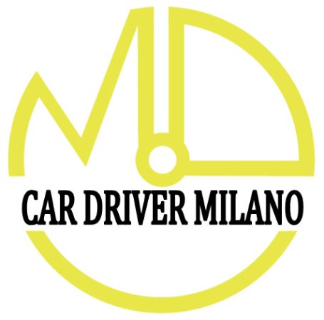 ‪MD Car Driver Milano‬