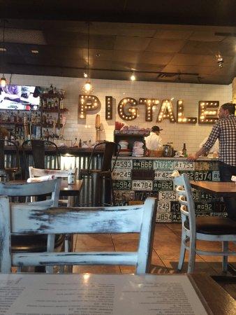 Pig Tale Restaurant Photo0 Jpg