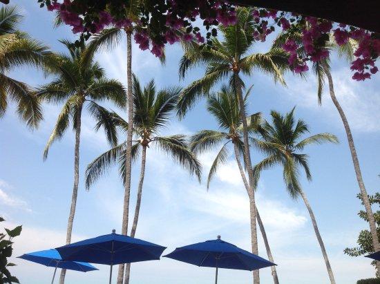 Zdjęcie Lindo Mar Resort