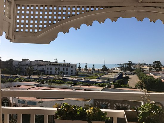 Hotel Essaouira Marrakech Tripadvisor