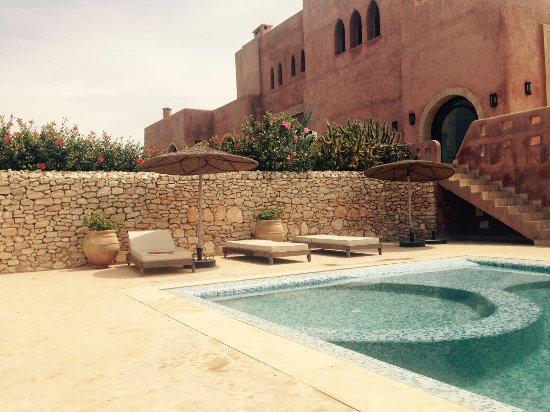 Ghazoua, Marokko: photo0.jpg