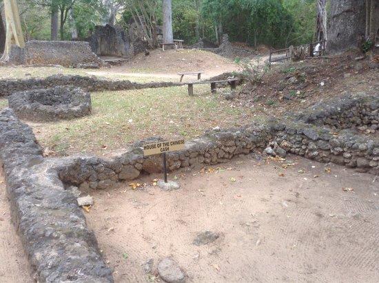 Gede, Kenya: photo8.jpg