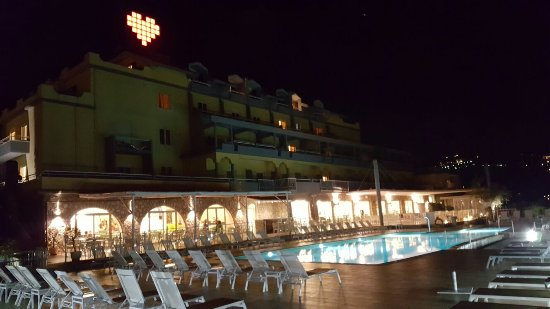 Art Hotel Gran Paradiso: IMG-20170411-WA0028_large.jpg
