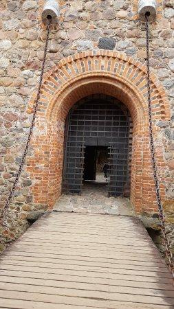 Trakai Historical National Park: Välkommen!