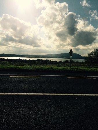 Ballincar, Irlanda: photo6.jpg