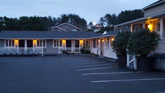 Whistling Winds Motel Bewertungen Fotos Amp Preisvergleich
