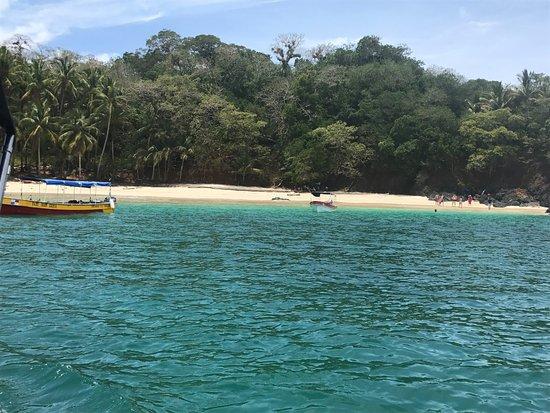 Boca Chica, Panama: photo3.jpg