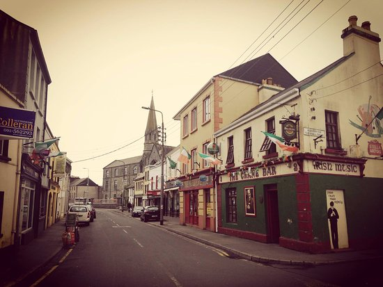 Galway 39 S West End Ireland Updated February 2019 Top Tips Before You Go With Photos