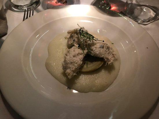 Photo of Italian Restaurant Enoteca San Marco at Calle Frezzeria 1610, Venice 30124, Italy