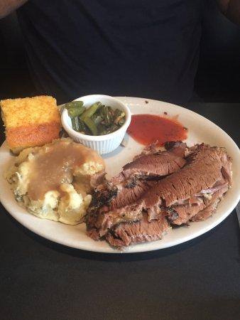 Darrell's Restaurant: photo1.jpg