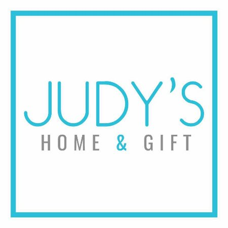 Judy's Home & Gift