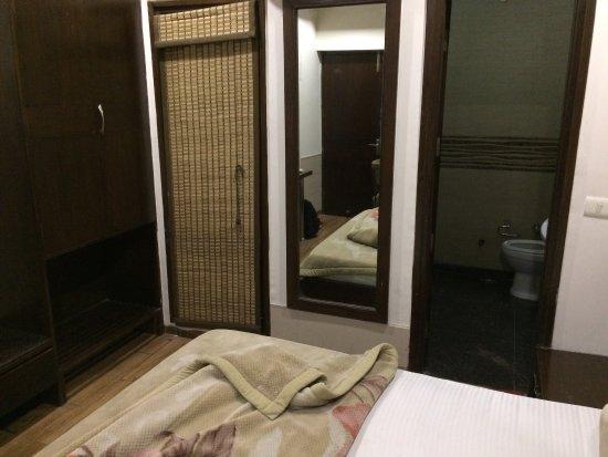 Mohali, Indien: photo0.jpg