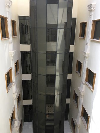 DoubleTree by Hilton Hotel Dhahran: photo2.jpg