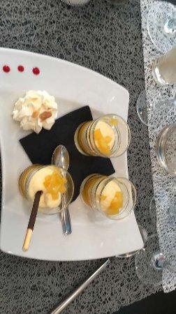 Restaurant Le G' envie : photo0.jpg