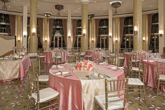 Iberostar Grand Hotel Paraiso: Bodas - IBEROSTAR GRAND HOTEL PARAÍSO - Riviera Maya