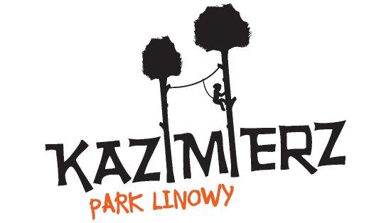 Park Linowy Kazimierz
