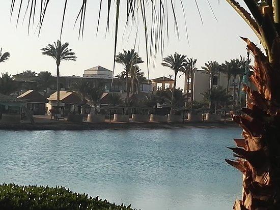 Hotel Sultan Bey Resort: IMG_20170320_064843_large.jpg