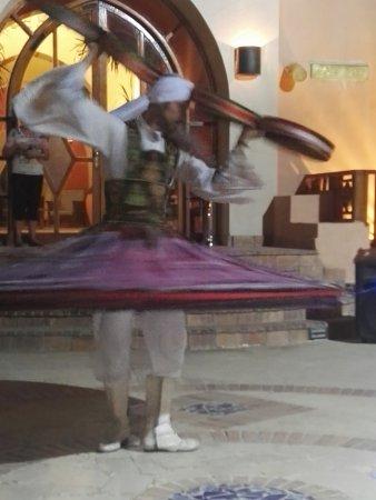 Hotel Sultan Bey Resort: IMG_20170320_202337_large.jpg