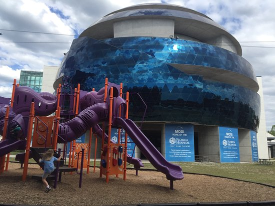 Museum of Science and Industry : photo3.jpg