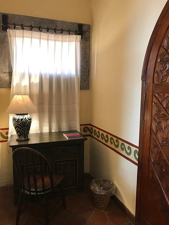 Belmond Casa de Sierra Nevada照片