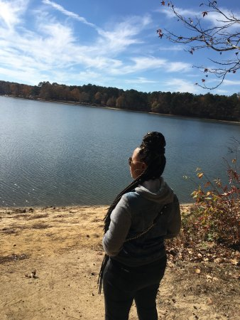 Lithia Springs, GA: photo3.jpg