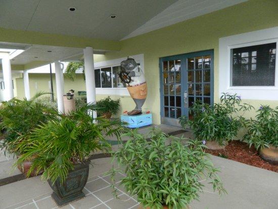 Port Saint Lucie-bild