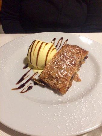 I migliori 10 ristoranti: Olgiate Comasco - TripAdvisor
