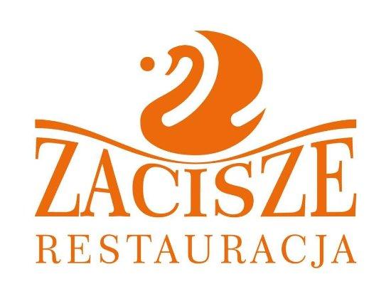 Szczytno, Polonia: logo