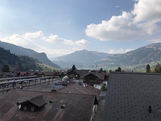 Hotel Bernerhof Gstaad: photo1.jpg