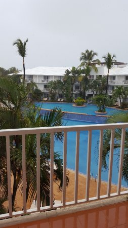 Voyage Père Fille Excellence Punta Cana