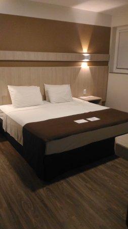 Luz Hotel: P_20170409_144932_large.jpg