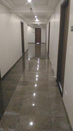 Luz Hotel: P_20170412_181625_large.jpg