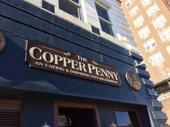 Copper Penny : photo0.jpg