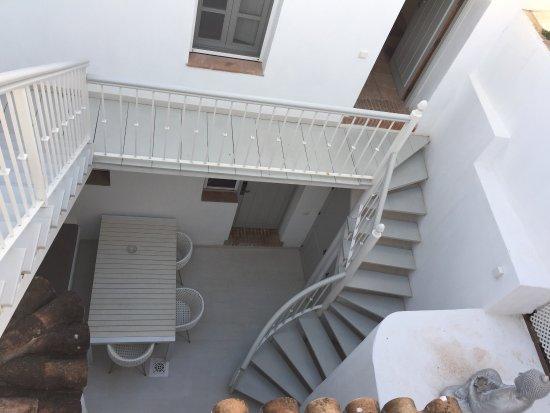 La Villa Marbella: photo2.jpg