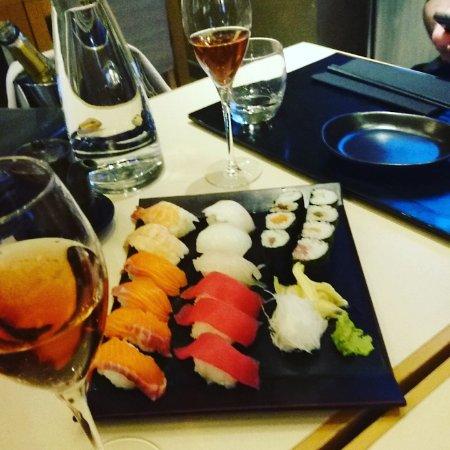 写真Restaurant IIDA-YA枚