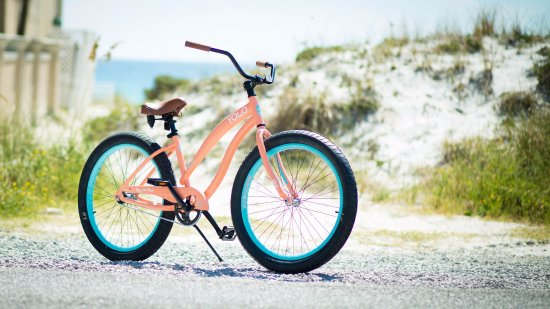 Exclusive Yolo Bicycle Rentals Picture Of Sheraton Bay Point