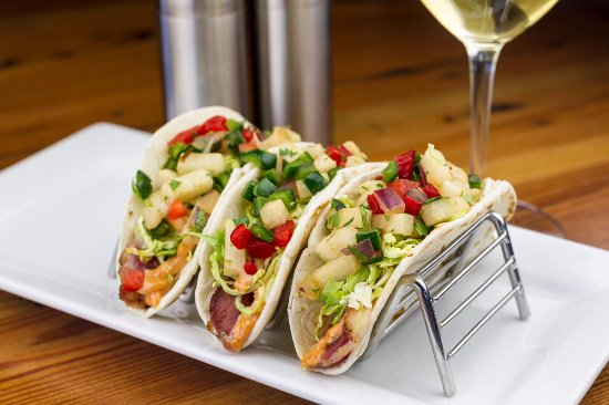 Creve Coeur, MO: Taco Tuesday