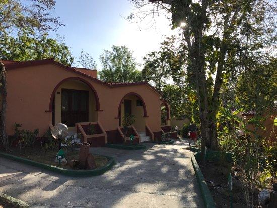 Villa Islazur Mirador de Mayabe: photo0.jpg