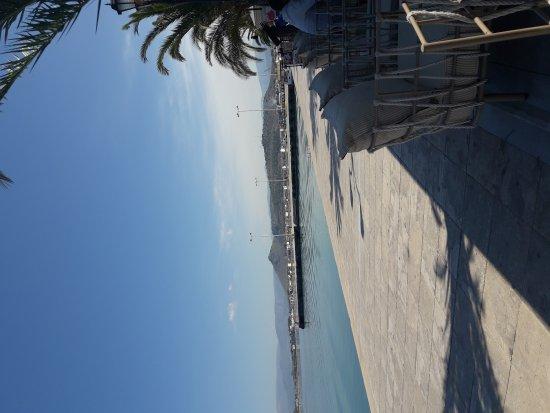 Nauplion Promenade: 20170412_105049_large.jpg