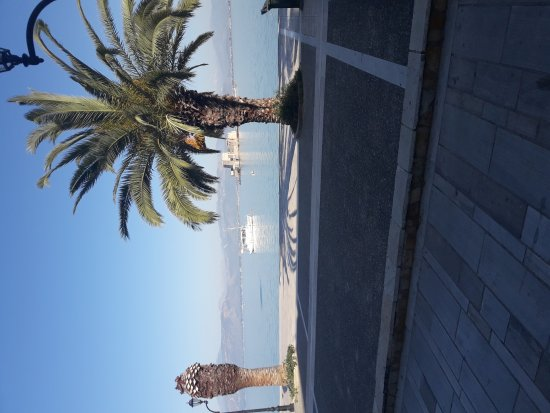 Nauplion Promenade: 20170412_092620_large.jpg