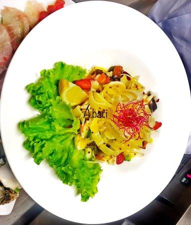 Montechiarugolo, Italy: I nostri piatti !!!