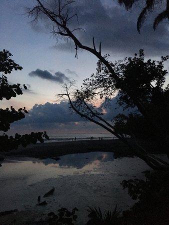 Espadilla Ocean Club Photo