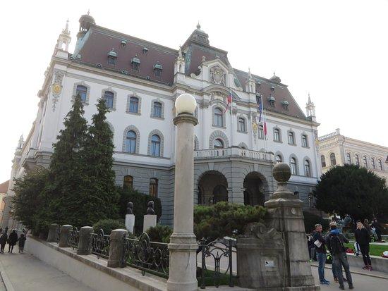 Fontana Evropa