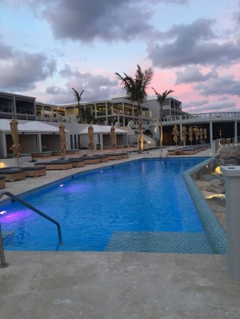 Tucker's Town, Bermuda: Beautiful Loren Hotel