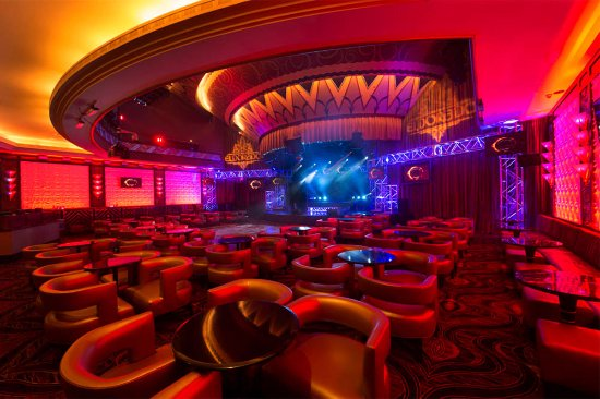Best casinos in shreveport la