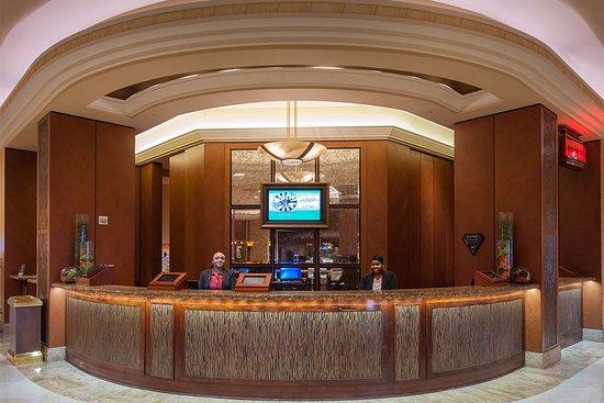 el dorado resort and casino