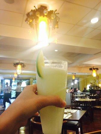 Lima Park Hotel: photo6.jpg