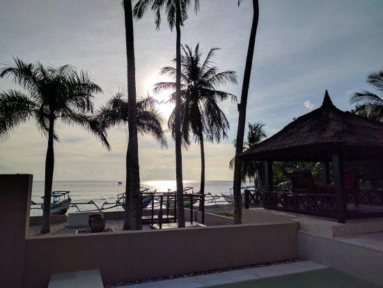 Verve Villas Resort & Spa: IMG_20170412_170530_large.jpg