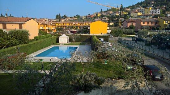 Hotel andreis cavaion veronese italia prezzi 2017 e - Piscina g conti verona ...