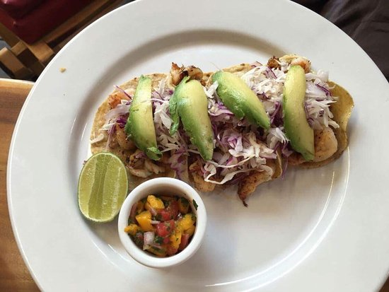 Mateo's Mexican Grill : photo1.jpg